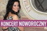 Koncert Noworoczny w Konstancinie