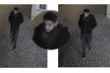 Poszukiwany podejrzewany o współudział w kradzieży z włamaniem