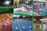 Podsumowanie Roku Sportowego 2015