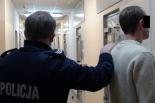 Trzy osoby zatrzymane, w tym fałszywy kurier