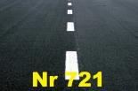 Konsultacje społeczne w sprawie drogi 721