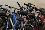 Odzyskano 12 skradzionych rowerów