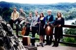 Koncert zespołu Matragona w Piasecznie