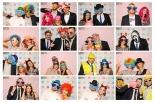 Pikibudka - fotobudka na imprezę