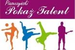 Piaseczno odkrywa talenty!