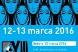 XIII Festiwal Małych Form Teatralnych w Konstancinie