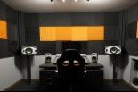 ..:: Narocz Studio ::.. Studioa nagrań i sala prób