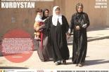 Konstanciński Klub Podróżnika - Kurdystan