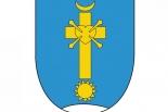 Plan strategiczny z wytycznymi operacyjnymi dla Góry Kalwarii na lata 2016-2026 - badania