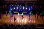 GD DANCE SHOW Łazy 2016