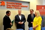 Kontrakt na budowę obwodnicy Góry Kalwarii zawarty