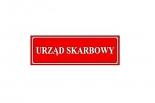 DZIEŃ OTWARTY w Urzędzie Skarbowym w Piasecznie