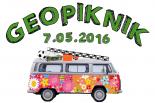 Już niedługo GeoPiknik 2016!