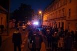 Nightskating Piaseczno II