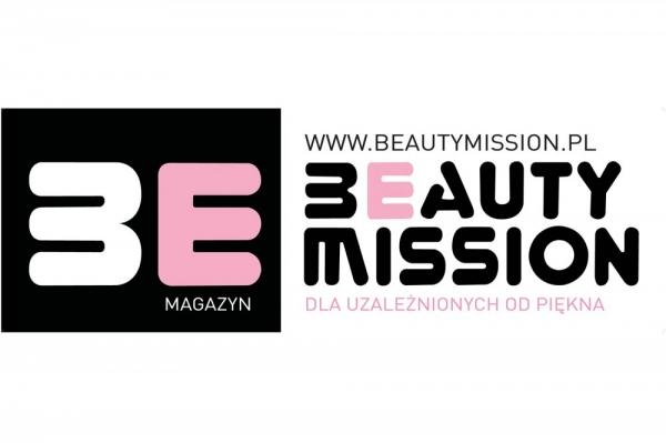 Beauty Mission – projekt dla Uzależnionych od Piękna