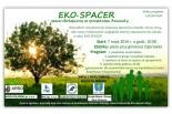 Eko-spacer w Baniosze