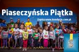IV edycja Piaseczyńskiej Piątki
