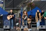 Koncert Parasol Poetica w ramach Rynku Muzycznego