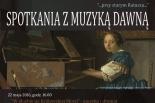 Spotkanie z muzyką dawną w Piasecznie