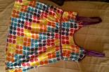 Ubrania ciążowe