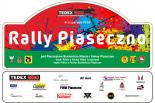 Rally Piaseczno