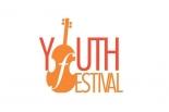 6 Youthfestival w Konstancinie