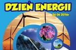 V Dzień energii, czyli energetyczny początek wakacji w Piasecznie