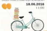 Odjazdowy Bibliotekarz w Piasecznie