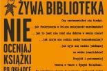 Żywa Biblioteka w Piasecznie