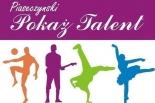 Finał Piaseczyńskiego Pokaż Talent