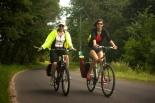 Bezpłatna wycieczka rowerowa