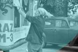 Wystawa - PLAKAT PRL Z LAT 1970-1980