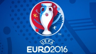 Najlepsze Euro w historii