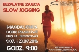 Wakacyjna oferta CEiS Lesznowola