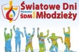 Światowe Dni Młodzieży w Piasecznie