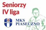 Mecze MKS Piaseczno