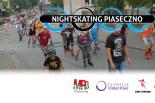 Ostatni Nightskating Piaseczno