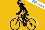 IV edycja chodź na rower