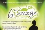 6 Tarczyński Półmaraton
