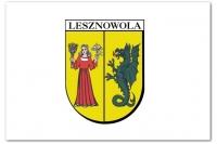 Gmina Lesznowola - sprawdź, na co idą Twoje pieniądze