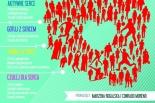 Światowy Dzień Serca na Podzamczu
