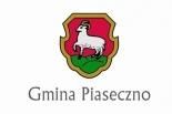 Aktualizacja Lokalnego Programu Rewitalizacji - Piaseczno miasto wąskotorowe