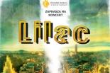 Koncert zespołu Lilac w Górze Kalwarii
