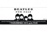 Beatlemania w Piasecznie