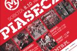 Finał Mazovia MTB Marathon w Piasecznie