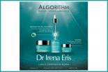 Dr Irena Eris ALGORITHM Wypełniający zmarszczki krem-żel pod oczy na dzień i na noc