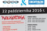 Piaseczyńska Rolkoteka