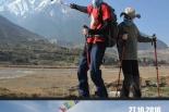 Klub Podróżnika – Himalaje dla każdego?
