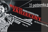 OFF SPRING INFO - Monodram Marcina Zarzecznego