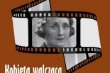Wieczór filmowy z Hanną Etemadi